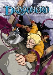 Dragonero - LucaEnoch