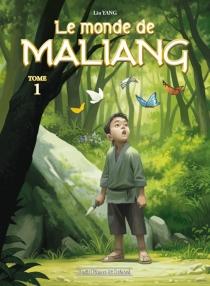 Le monde de Maliang - YangLiu