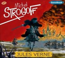 Michel Strogoff - JulesVerne
