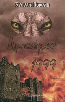 Apocalypse 1999 - SylvainDuwald