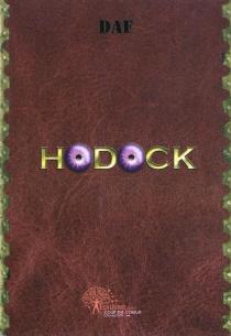 Hodock - Daf
