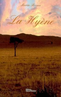 La hyène - MariaRosan