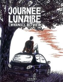 Journée lunaire - EmmanuelOlivier