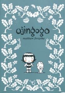 Ojingogo - MatthewForsythe