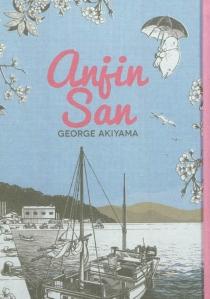 Anjin-san - GeorgeAkiyama