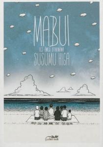 Mabui : les âmes d'Okinawa - SusumuHiga