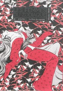 Les femmes du zodiaque - MiyakoMaki
