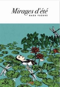 Mirages d'été - KazuYuzuki