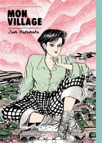 Mon village - JunHatanaka