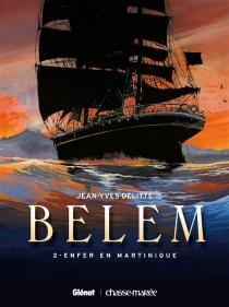 Belem - Jean-YvesDelitte