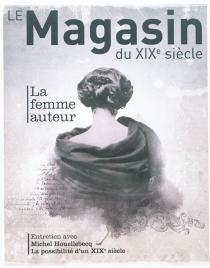 Magasin du XIXe siècle (Le), n° 1 -