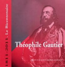Bulletin de la société Théophile Gautier, n° 33 -
