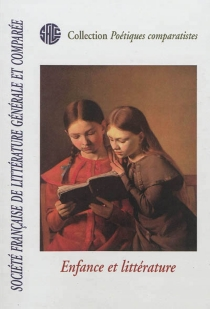 Enfance et littérature -