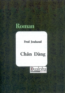 Chân Dàng - FredJouhaud