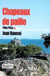 Pilou-Pilou - JeanVanmai