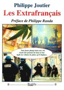 Les extrafrançais - PhilippeJoutier