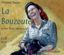 La Bouzoute - ArmandToupet