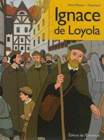 Ignace de Loyola - ToniMatas