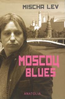 Moscou blues - MischaLev