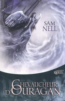 Chevaucheur d'ouragan - SamNell