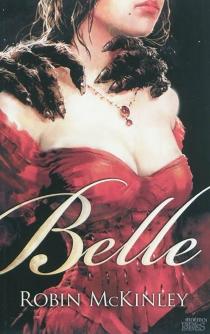 Belle - RobinMcKinley