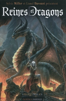 Reines et dragons -