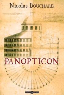 Panopticon - NicolasBouchard