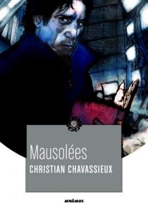 Mausolées - ChristianChavassieux