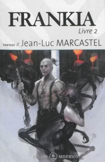 Frankia - Jean-LucMarcastel