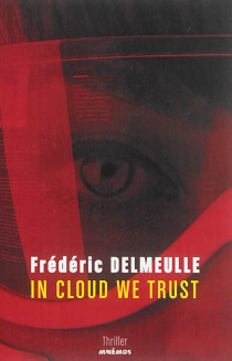 In cloud we trust - Frédéric Delmeulle