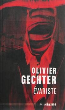 Evariste - OlivierGechter
