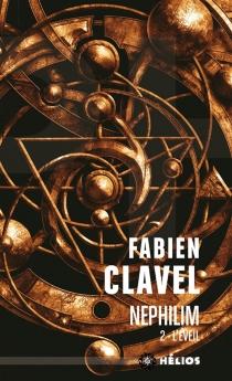 Nephilim - FabienClavel