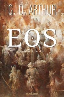 Eos - G.D.Arthur