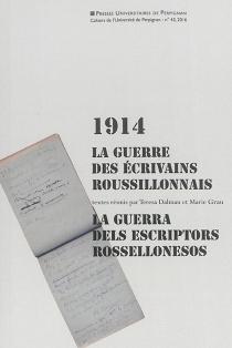 Cahiers de l'Université de Perpignan, n° 43 - Diades ponsianes