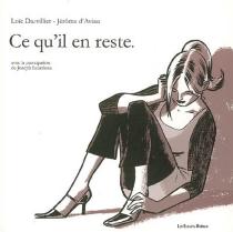 Théo - Jérôme d'Aviau