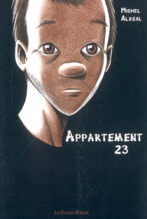 Appartement 23 - Michel Alzéal