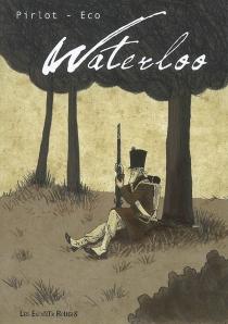Waterloo - Eco
