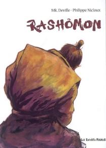 Rashômon - Mk.Deville