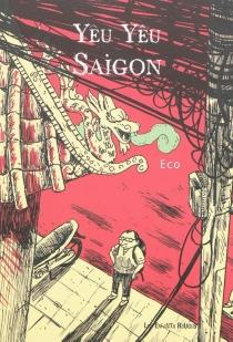 Yêu Yêu Saigon - Eco