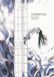 Nerrivik - ThierryLamy
