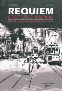 Requiem pour un champion - Boulbar