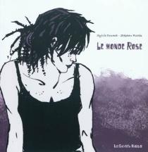 Le monde Rose - SylvieDoumet