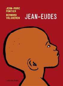 Jean-Eudes - Jean-MarcPontier