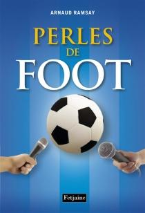Perles de foot -