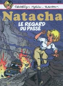 Natacha - ThierryMartens