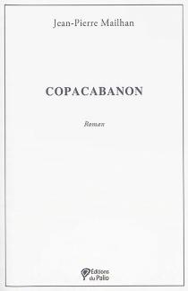 Copacabanon - Jean-PierreMailhan