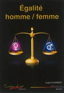 Egalité homme-femme - AndréRambert