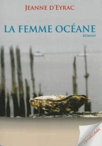 Le femme océane - Jeanne d'Eyrac
