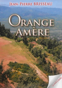 Orange amère - Jean-Pierre Brisseau