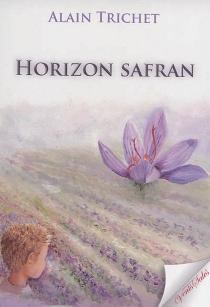 Horizon safran - AlainTrichet